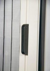 p-deurplisse-5